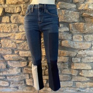 Universal Thread Skinny JEANS NWT SIZE 00 / 24